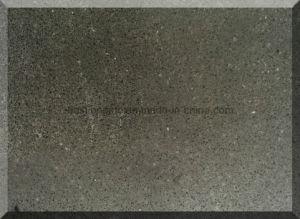Pure Color Quartz Stone for Brazil pictures & photos