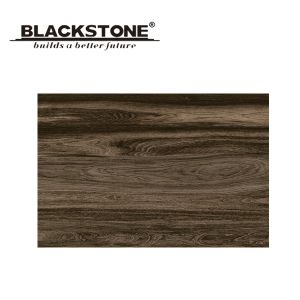 New 600X900mm Betulla Series Wood Pattern Glazed Polished Floor Tile (569012) pictures & photos