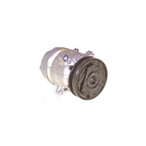 Auto AC-Compressor for Omega/Lemans (20-10944)