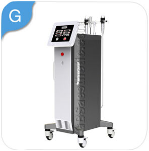 Professional Fractional RF Sub-Lative Technology Endymed PRO 3deep for Anti-Aging Deep Wrinkle Removal