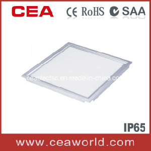 300*300mm LED Panel Light (12W) pictures & photos