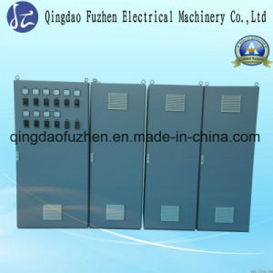 Electrical Automation Control System 1 pictures & photos