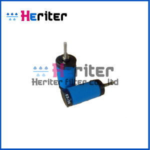 E3-16 Hankison Air Dryer Inline Compressed Air Filter Element pictures & photos
