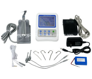 Cheap Dental Endo Motor with Apex Locator Price pictures & photos