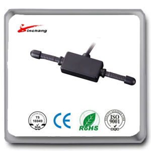 Free Sample High Quality Indoor GSM Antenna pictures & photos