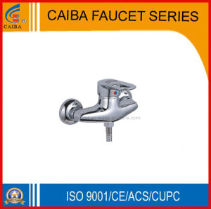 High Quality Shower Faucet for Bathroom (CB-16304) pictures & photos