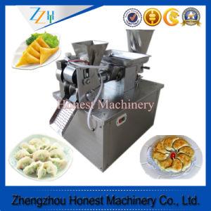 Automatic Dumpling Machine / Dumpling Making Machine / Dumpling pictures & photos