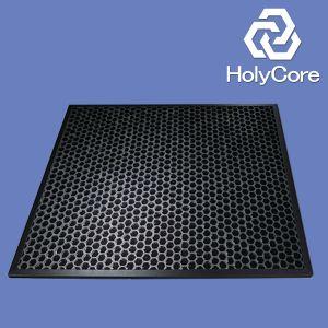 Air Filter Honeycomb Core/Panel