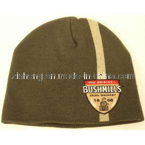 Knitted Hat (ZSKH-0124)
