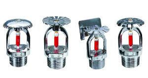 Standard Fire Sprinkler pictures & photos