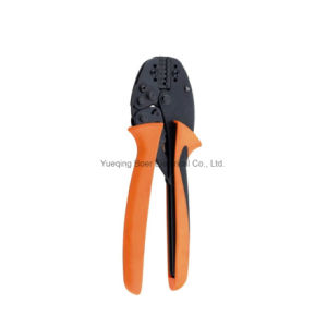 High Tensile Hydraulic Crimping Tool Rental Wire Crimping Tool pictures & photos