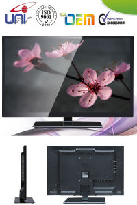 New Design Full HD LED TV Cheap Price pictures & photos