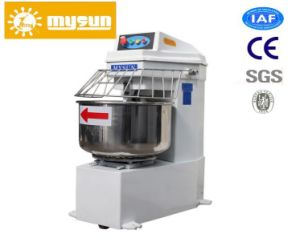 CE Approved Flour Spiral Mixer for Bread Bakery pictures & photos