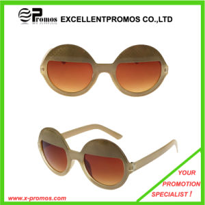 Best Classical OEM Promotion Sunglasses for Ladies (EP-G9202) pictures & photos