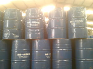 drum castor oil pharmaceutical grade pictures & photos