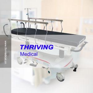 Patient Transfer Stretcher (THR-111B) pictures & photos