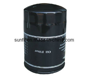Oil Filter for Man 51.05501-7160 pictures & photos