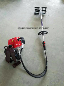 Multifunctional Brush Cutter for Change Blades pictures & photos