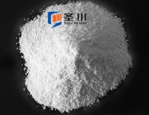 Pure Calcium Aluminate Cement (refractory Binder) -Recag-90 pictures & photos