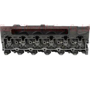 DCEC Cummins 6CT Diesel Engine 3973493 3936180 Bare Cylinder Head pictures & photos