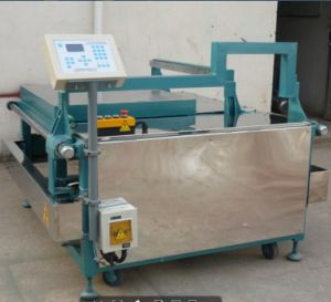 Mini CNC Glass Cutting Machine pictures & photos