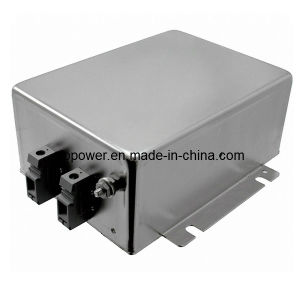 Inverter Output Special Filters pictures & photos