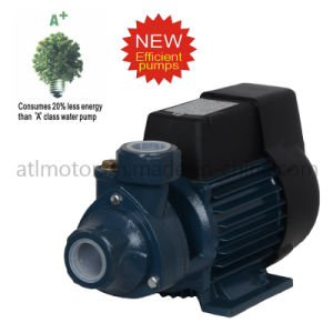 High Quality Peripheral Water Pump with CE&ISO Approved (QB60) pictures & photos