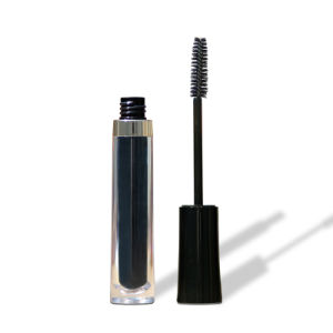 Wholesale Makeup to Sell 3D Eyelash Growth Tecnique Eyelash Growth Stimulator Eyelash Serum pictures & photos
