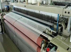 Jlh740 Independent Air Compressor Gauze Bandage Machine pictures & photos