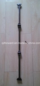 Rod Iron for Stair Railing pictures & photos