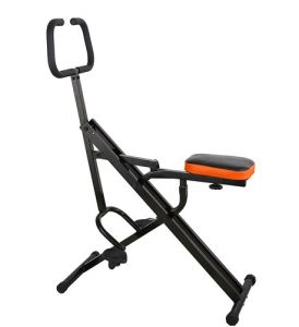 Nanjian High Quality Horse Riding Machines pictures & photos