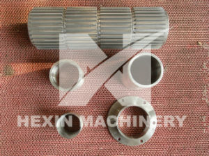 Heat Treatment Fixture Castings for Heat Recuperators pictures & photos
