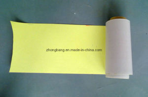 0.23mm PTFE Adhesive Tapes pictures & photos