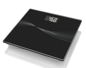 200kg Personal Weighing Scale (BB466L) pictures & photos