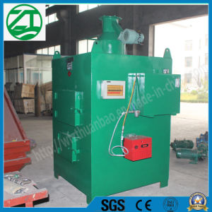 Animal Carcasses Incinerator with Factory Price pictures & photos