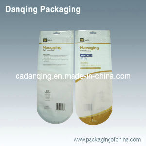 Special Desgin Packaging Bag, Packaging Bag (DQ233) pictures & photos