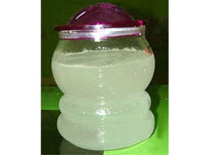 Factory Sale SLES Sodium Lauryl Ether Sulphate 70% for Detergent pictures & photos