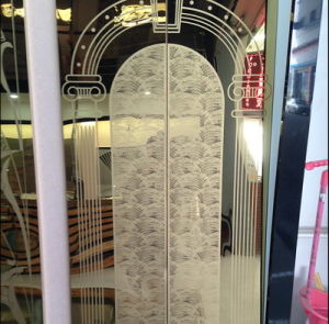 201 304 316L 430 Stainless Steel Elevator Decorative Sheet Panel with Factory Price pictures & photos