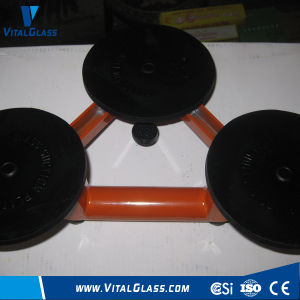 3 Arms Glass Lifter /Glass Suction Lifter for Glass Tool pictures & photos