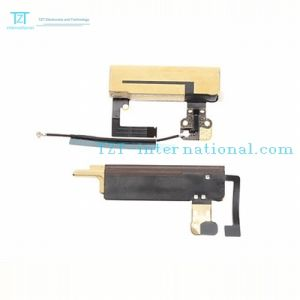 Wholesale Right and Left Flex Cable for iPad Mini pictures & photos