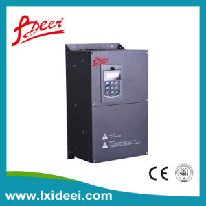 30kw Three Phase 380V Factory Price Frequency Inverter pictures & photos