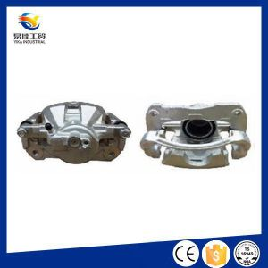 High Quality Auto Brake Caliper for Camry Acv41 pictures & photos