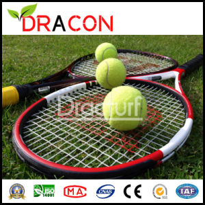Tennis Turf Sports Artificial Grass (G-1241) pictures & photos