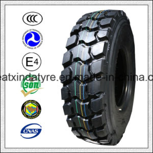 Radial Truck Tyre TBR Tyre Headway Doubleroad 1200r20 pictures & photos
