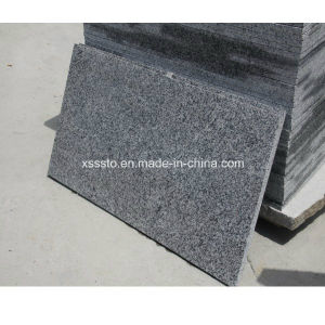 Natural Stone Grantie Tile G640 for Flooring pictures & photos