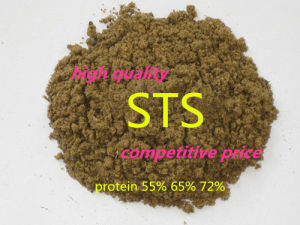 Fish Meal for Animal Feed with Best Quality pictures & photos