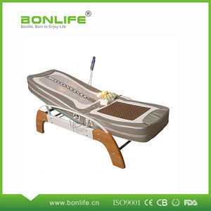 Full Body Massage Bed pictures & photos