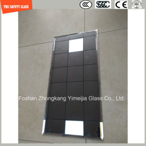 6-24mm Laminating Glass Mirror for Hotel, Home Decoration pictures & photos