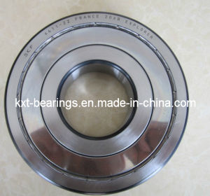 SKF Motor Bearing 6411zz Ball Bearings (SKF/NSK/NTN/Koyo/Timken 6405 6406 6408 6409 6410 6412 pictures & photos