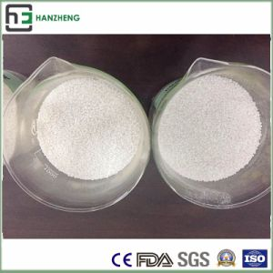 Source Treatment-Polymer SCR Denitration Agent
